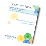 Orion Health - OrionHealth Progressive Rehab Medical Legal Services